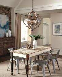 farmhouse lighting affordable chandelier chandelier dining room