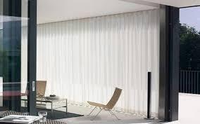 Ripplefold Draperies Curtains Drapes U0026 Window Treatment In New York City Manhattan