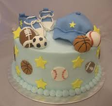 best 25 funny baby shower cakes ideas on pinterest baby boy