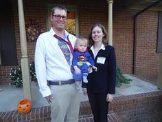 Clark Kent Halloween Costumes Clark Kent Lois Lane Style Lois Lane