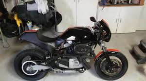 buell m2 motorcycles for sale