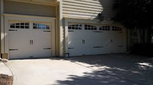 Davison Overhead Door Clopay Gallery Garage Doors Yelp