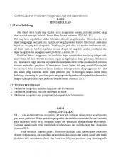 format laporan praktikum top documents page 839 kupdf