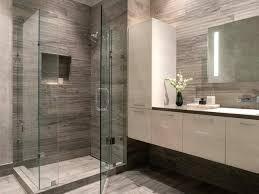 bathroom ideas pictures images contemporary bathroom ideas angiema co