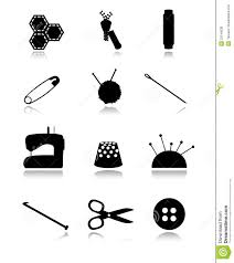 107 best stencils images on pinterest silhouette drawings and