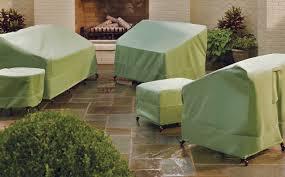 patio heater on sale patio u0026 pergola sectional patio furniture covers bright luxury