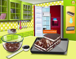 girlsgogames ole de cuisine de s cooking class cake a free for on