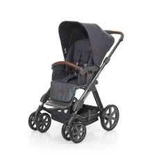 abc design turbo 4s abc design stroller turbo 6 2017 buy at kidsroom strollers
