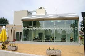 capannoni prefabbricati cemento armato capannoni prefabbricati in legno edilizia pubblica e privata