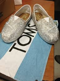 wedding shoes toms loaves of bread toms wedding shoes