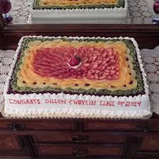 Best Decorated Cakes Ever Salvador U0027s Bakery 32 Photos U0026 32 Reviews Bakeries 3790