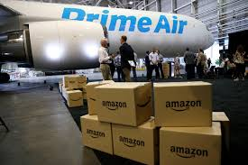amazon prime black friday membership special how to get free shipping on amazon without a prime membership