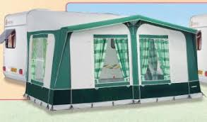 Apache Awnings Eurovent Sancerre Awning