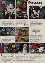 decorations from the 70s remembering the 70s