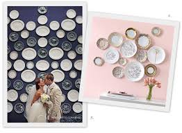 plate guest book postcards and pretties friday faves plates