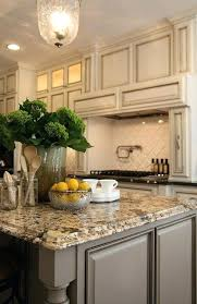 Popular Colors For Kitchens by Kitchen Wall Paint Colors Cream Cabinets Ivory Most Popular Color
