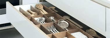 rangement tiroir cuisine ikea rangement tiroir cuisine ikea organisateur tiroir cuisine les