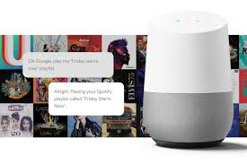 google assistant will open up to developers in december with