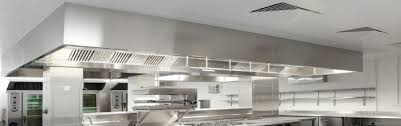 Kitchen Ventilation Design Commercial Kitchen Exhaust System Maintenance U0026 Repair Kitchen
