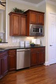 microwave kitchen cabinet microwave kitchen cabinet splendid 6 images where to buy of dreams