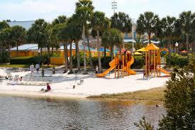 Caribbean Beach Resort Disney Map by Disney U0027s Caribbean Beach Resort Review U2013 A Great Choice The Dis