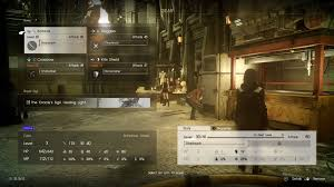 330 Best Images About Lovely Final Fantasy Xv Comrades Material Guide The Best Items For