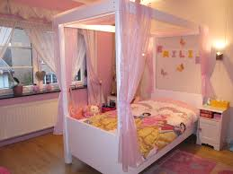 deco chambre princesse disney coucher unique decoration architecture chambre occasion fille 90x190