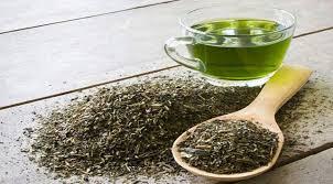 Teh Hijau 21 khasiat teh hijau dan kebaikan terbaik bidadari my