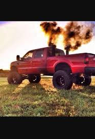 277 best ford images on pinterest ford ford trucks