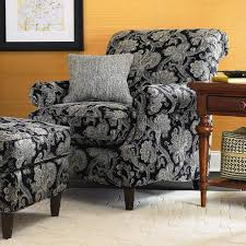 Paisley Accent Chair 229 Best Perfect Paisley Images On Pinterest Paisley Bedding