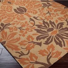 Dragonfly Outdoor Rug 75 Best Foot Images On Pinterest Rugs Area Rugs And My Hair
