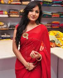 top 15 marvelous sarees with pictures styles at