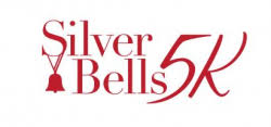 bells in the city 5k run walk