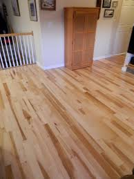 Lowes Floating Floor Flooring Exciting Wainscot With Cozy Lowes Laminate Flooring For