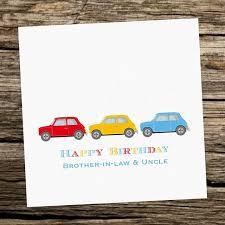 personalised birthday cards u2013 gangcraft net