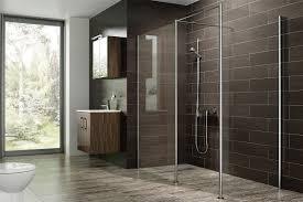Wet Floor Images by Wet Rooms Akw