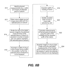 patent us7973796 natural framing system google patents