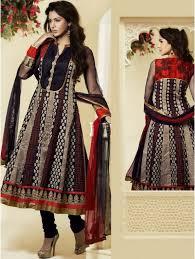 fancy frocks fancy frocks designs in pakistan beauty stylo