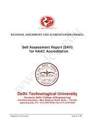 delhi technological university new delhi admissions contact
