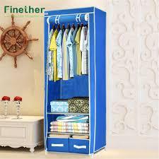 shelves 2 drawers promotion shop for promotional shelves 2 drawers