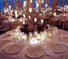 Cheap Centerpiece Ideas For Weddings by Wedding Event Designs Low Cost Seeur Cheap Ideas For Wedding Table