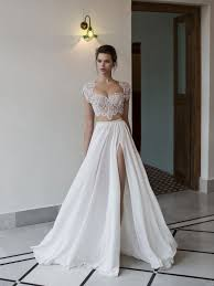 two wedding dress possibly the most epic selection of two wedding dress bridal