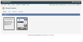facebook page builder customized joomla facebook page joomla