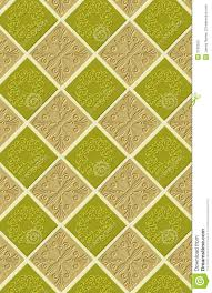 continuous wallpaper tiles royalty free stock photo image 2162505