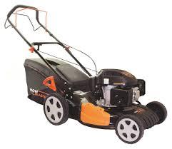 lawnmower sale clearance sale on petrol lawn mowers