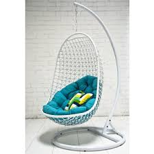 home outdoors furniture hammocks u0026 swings polyvore