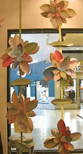 spring window display ideas 391 best retail design visual merchandising images on pinterest