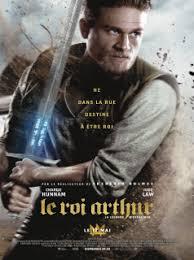 film streaming hd complet le roi arthur la légende d excalibur streaming vf en français