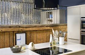 contemporary kitchen wallpaper ideas kitchen wallpaper ideas of the best small country wall decoration
