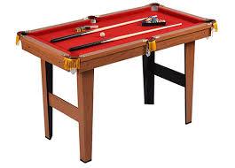 Pool Tables Games Top 10 Best Mini Pool Tables In 2017